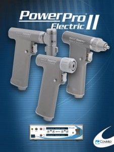PPro-electric-2